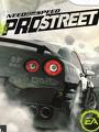 nfs: Need For Speed Pro Street